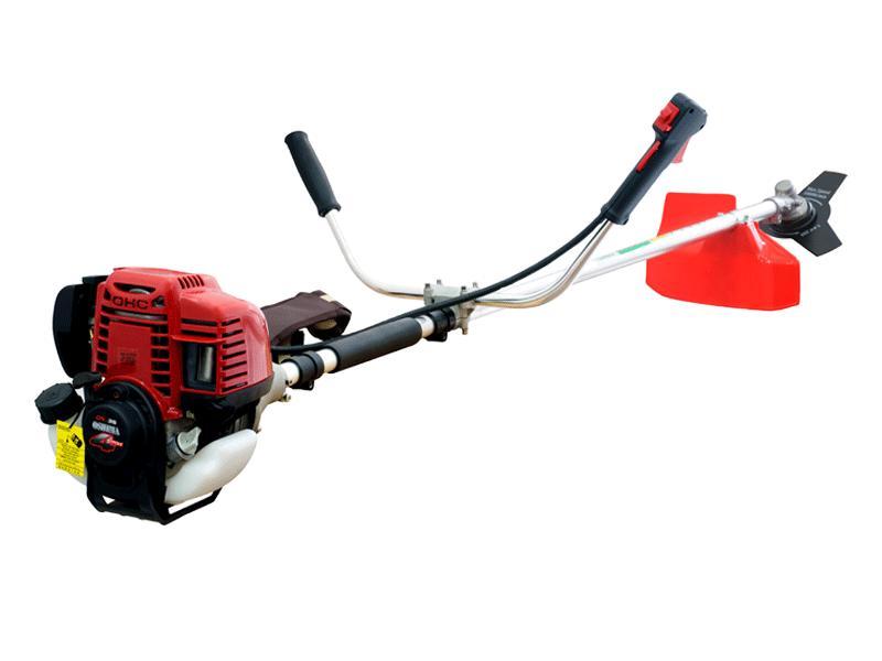 Máy cắt cỏ HONDA GX35 hinh anh 1