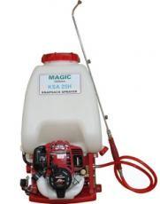 Máy phun thuốc trừ sâu Honda KSA25 (H) hinh anh 1