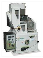 Máy bóc vỏ lúa CLI-800C hinh anh 1