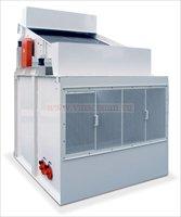 Máy tách trấu HR-60A hinh anh 1