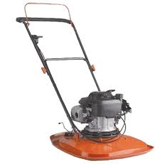 Máy cắt cỏ Husqvarna GX 560 hinh anh 1