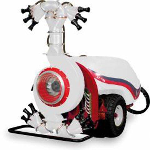 Máy phun thuốc trừ sâu công nghiệp AT pneus hinh anh 1