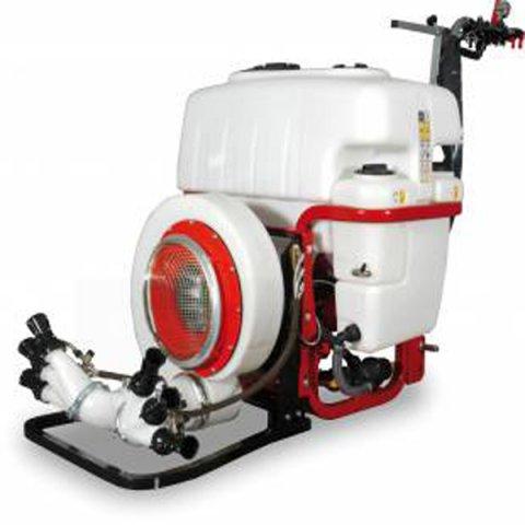 Máy phun thuốc trừ sâu công nghiệp AP PNEUS hinh anh 1