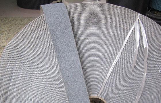Đai dẫn đồng trục (sử dụng trong ngành dệt) hinh anh 1
