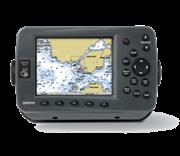 Garmin dẫn đường tàu đánh cá GPS Map 3005c hinh anh 1