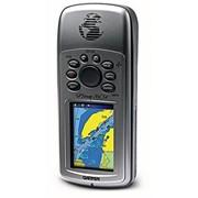 Máy định vị cầm tay GPS Garmin GPSMAP 76CSx hinh anh 1