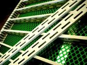 Máy ấp trứng gia cầm tự động GC-8000 hinh anh 1