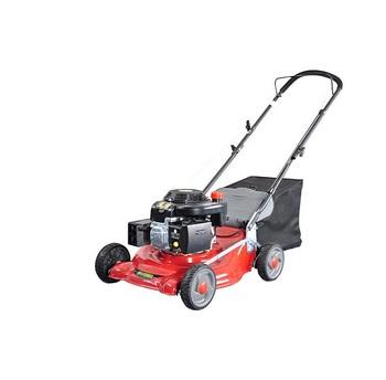 Máy cắt cỏ One Power C460 hinh anh 1
