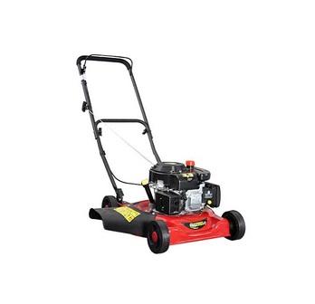 Máy cắt cỏ One Power C510M hinh anh 1