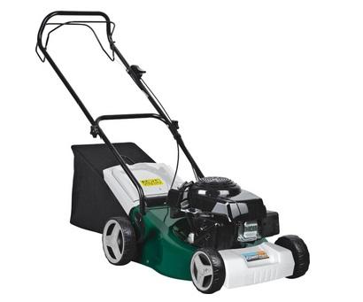 Máy cắt cỏ One Power LG46BS hinh anh 1