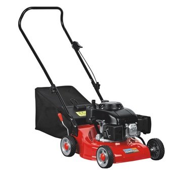 Máy cắt cỏ One Power LR40AP hinh anh 1