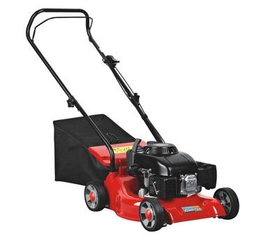 Máy cắt cỏ One Power LR40APP hinh anh 1