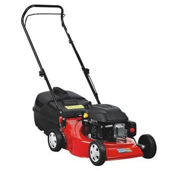Máy cắt cỏ One Power LR48AP hinh anh 1
