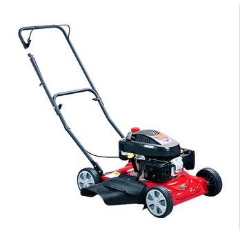 Máy cắt cỏ One Power M510 hinh anh 1