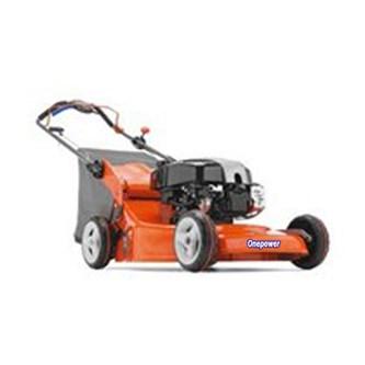 Máy cắt cỏ Onepower 153SV hinh anh 1