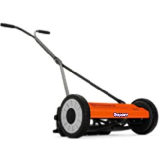 Máy cắt cỏ đẩy tay Onepower 54 hinh anh 1