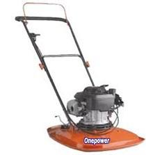 Máy cắt cỏ Onepower GX 560 hinh anh 1