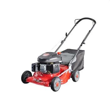 Máy cắt cỏ One Power S460 hinh anh 1
