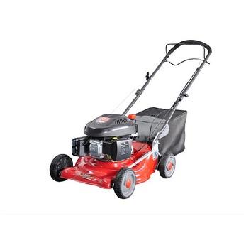 Máy cắt cỏ One Power S460V hinh anh 1
