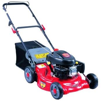 Máy cắt cỏ One Power S510 hinh anh 1