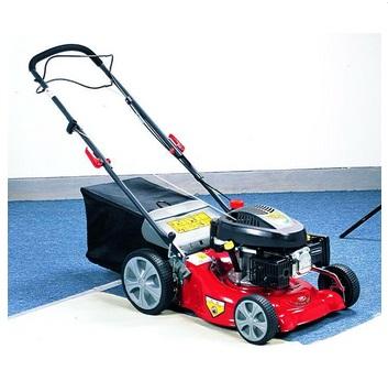 Máy cắt cỏ One Power S510V hinh anh 1