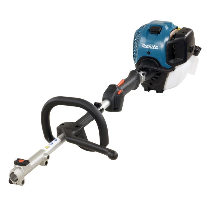 Máy cắt cỏ đa năng chạy xăng Makita EX2650LH hinh anh 1