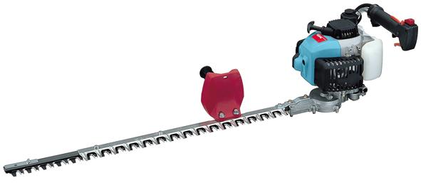 Máy cắt tỉa hàng rào chạy xăng Makita HTR7610 hinh anh 1
