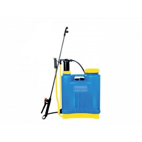 Máy phun thuốc trừ sâu GLPC hinh anh 1