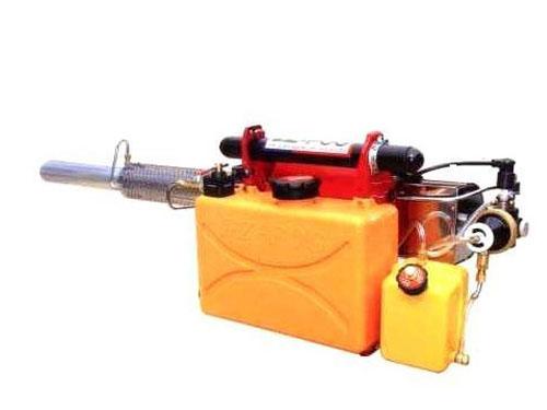 Máy diệt mối TH-150B hinh anh 1