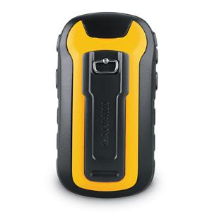 Máy định vị Garmin GPS eTrex 10 hinh anh 3