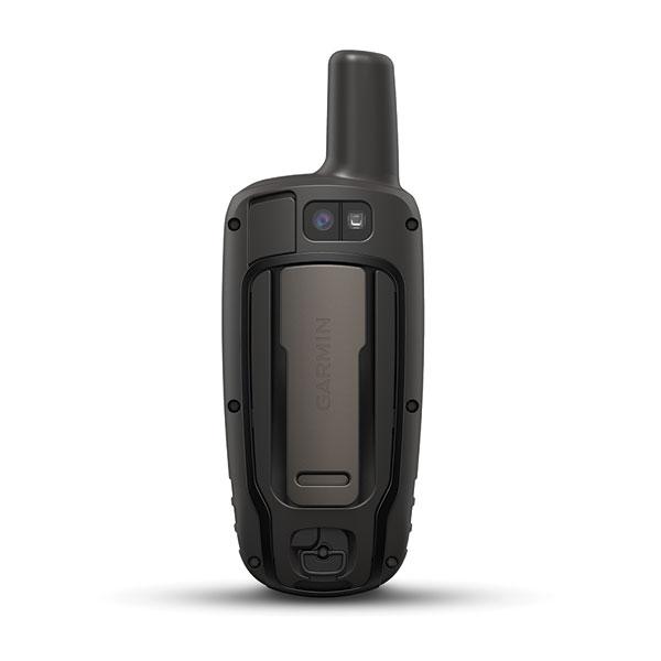 Máy định vị cầm tay GPSMAP 64sc hinh anh 8
