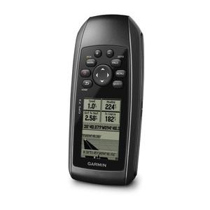 Máy định vị cầm tay GPS 73 hinh anh 3