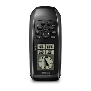 Máy định vị cầm tay GPS 73 hinh anh 2